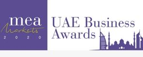 UAE Business Awards 2020