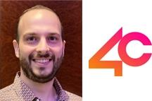 4C Sets Up Marketing Consultancy Practice to Give Middle East Marketeers a Decisive Digital Edge