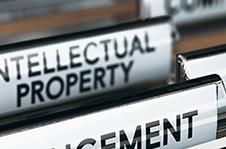 Turkish Intellectual Property Law