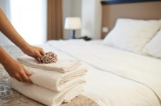 Cluttons Launches Hospitality Service Line
