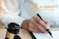 Al-Ajaleen Legal Consultants & Intellectual Property