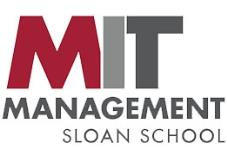MIT Sloan to Host Conference in London on Accelerating Growth in the Developing World