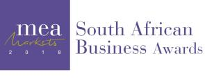 South African Business Awards