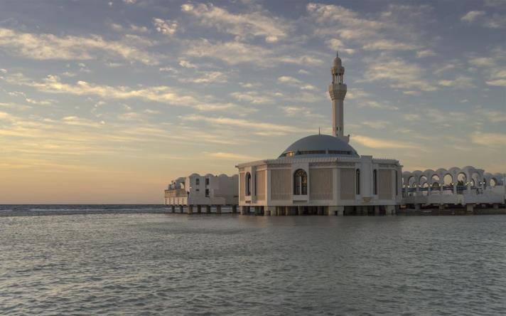 Hempel Paints to Transfer All of Saudi Arabia's
