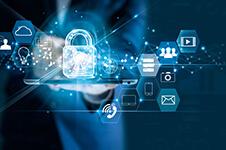 Creating a GDPR Compliance Framework