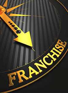 Franchise Agreements in the Middle East
