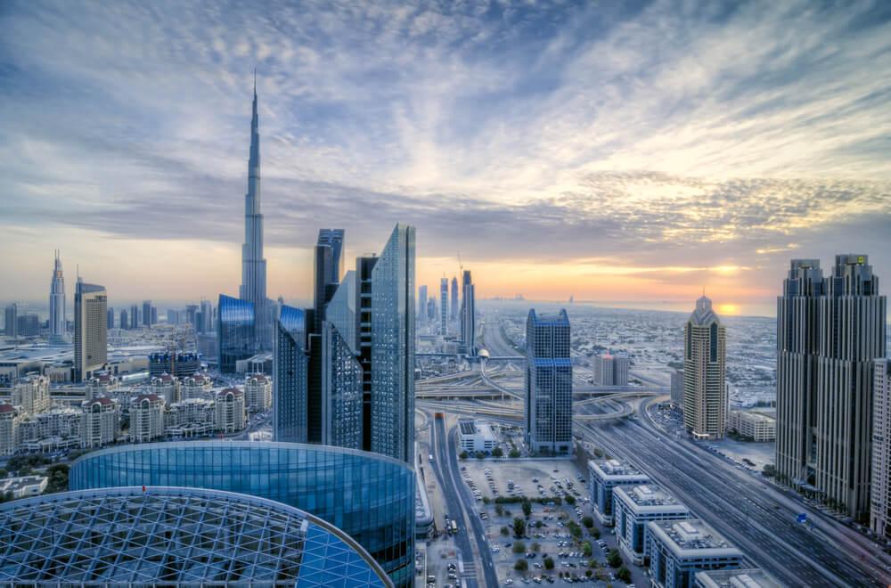 VAT in the GCC - Old News?