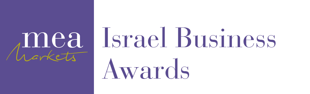 MEA Israel Business Awards
