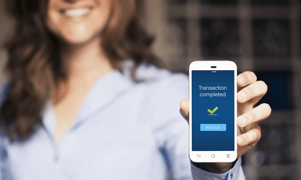 WorldRemit to Kickstart Uptake of Digital Money Transfers