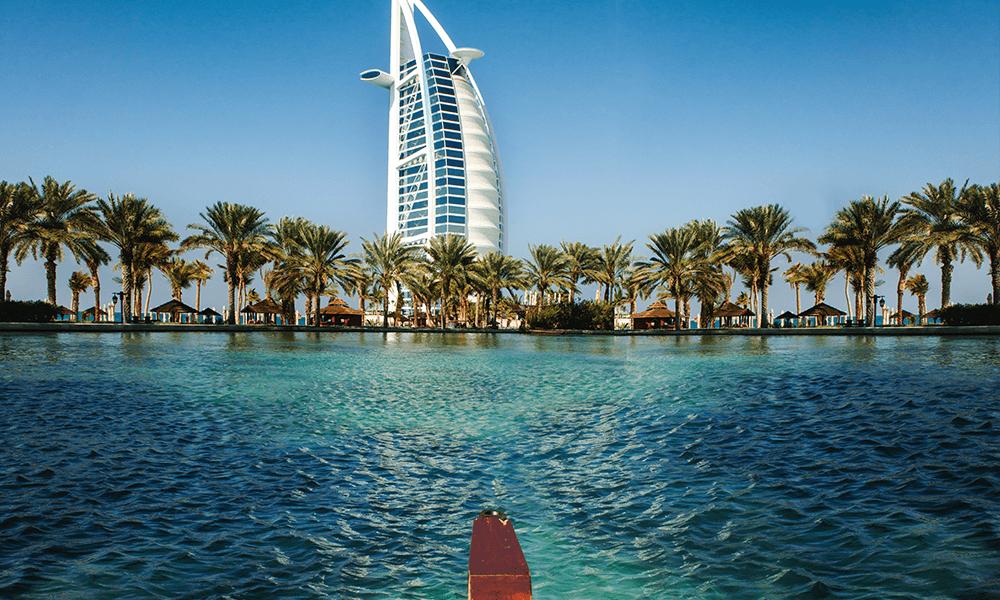 Mydala to Enter UAE Market with Launch of Dubai Website