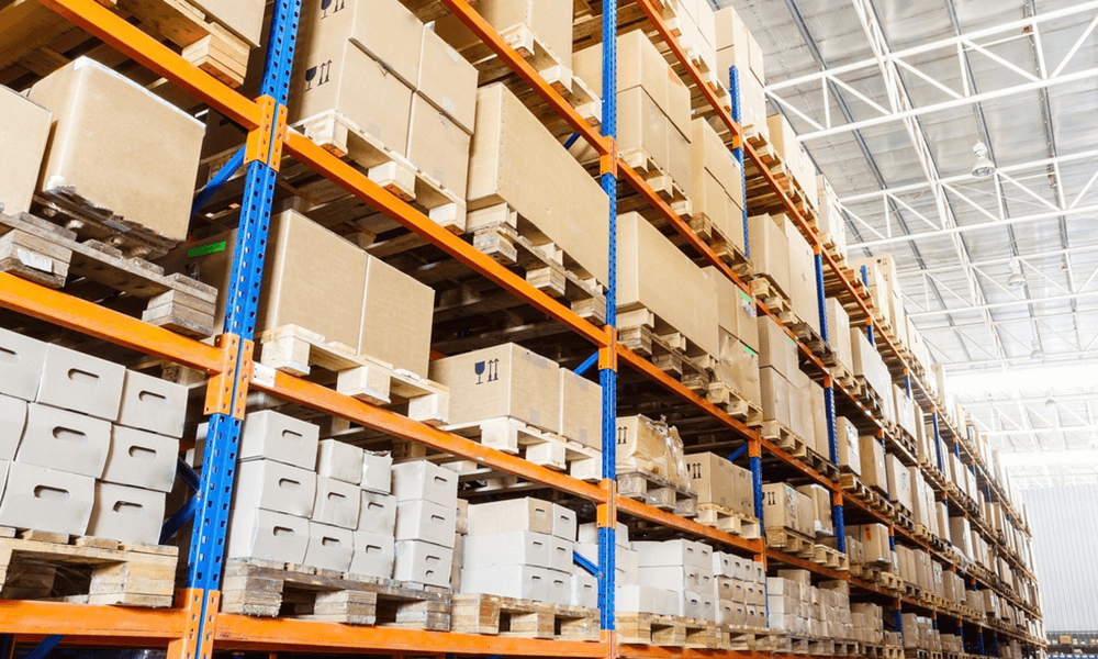 Automation Transforming Packaging Industry