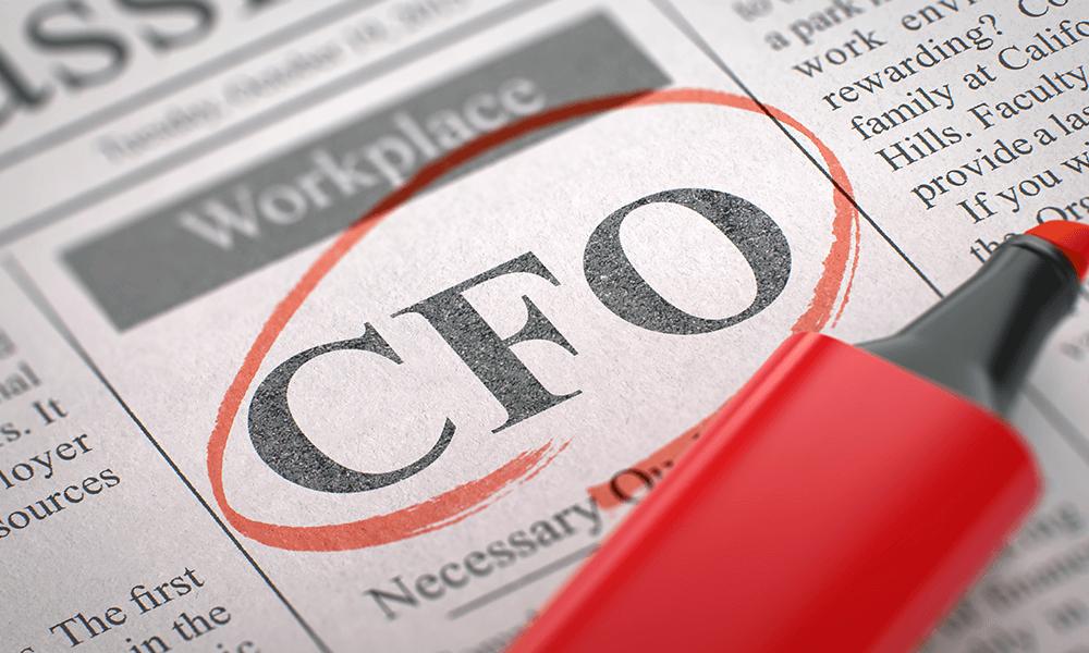 UAE's Julphar Pharmaceutical Appoints New CFO