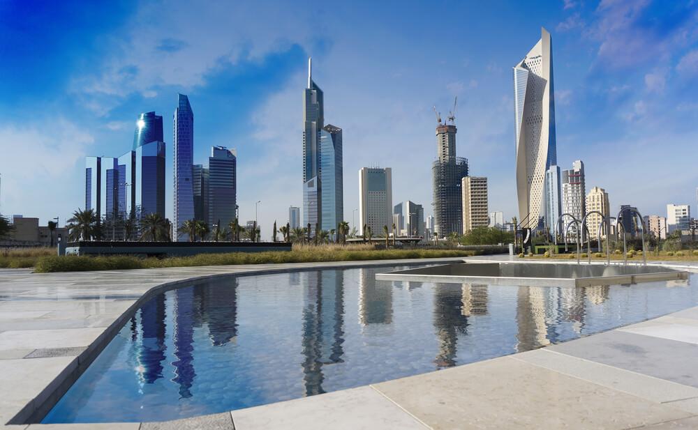 Kuwait Eyes Taxing Expatriates' Remittances