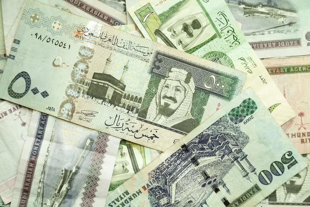 Saudi Fransi Capital Closes SAR 1.0bn Issuance