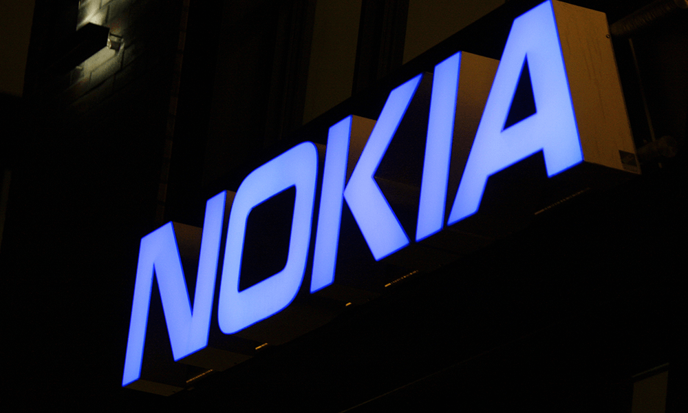 Alfa and Nokia Launch First 4G LTE-A Network in Lebanon