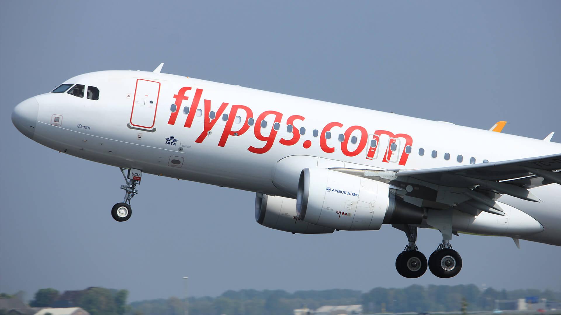 Flypgs
