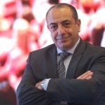 Mindware Signs Distribution Agreement with ESET in Saudi Arabia