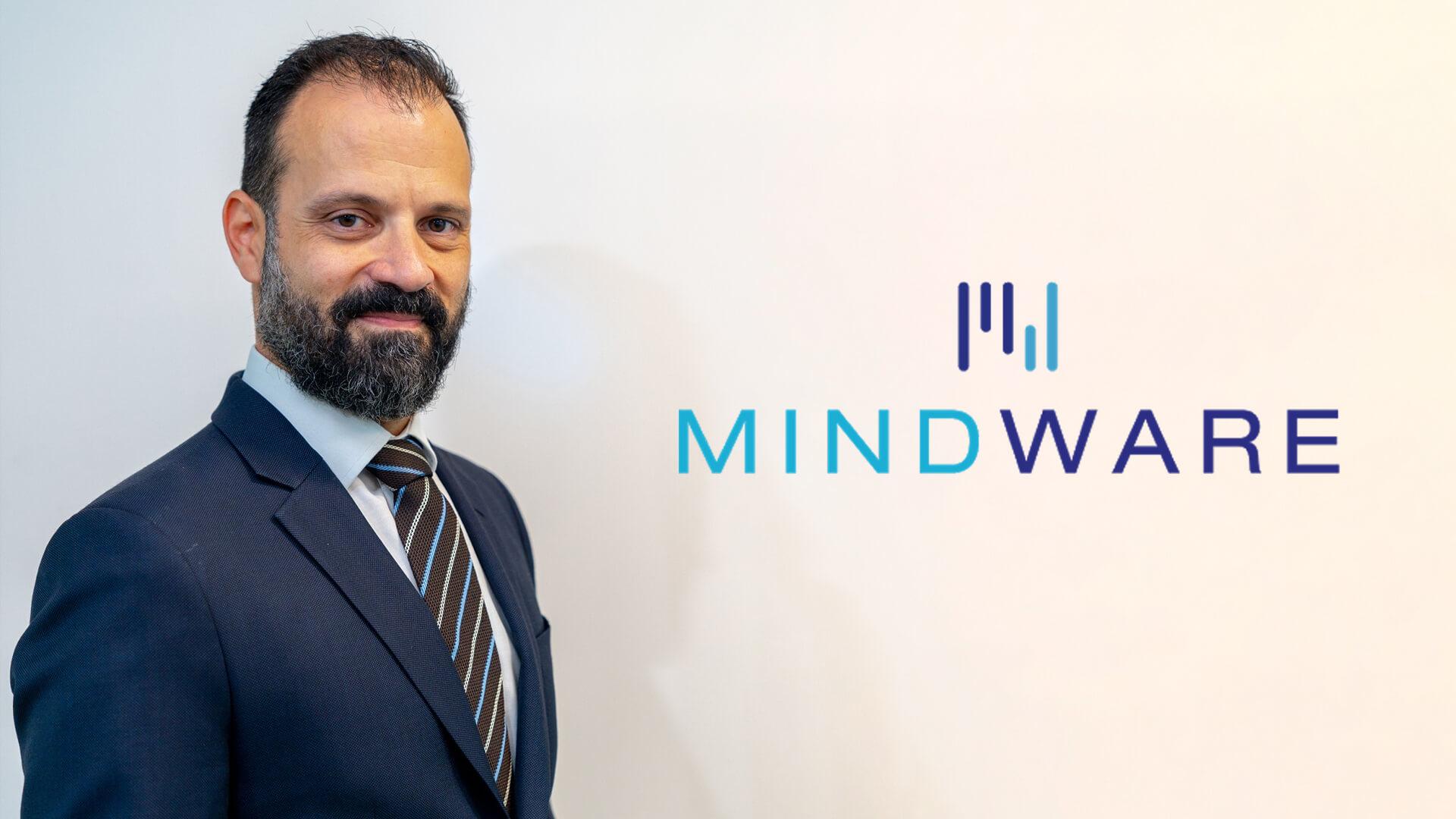 Mind Ware