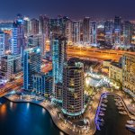 Over Half Of Dubai Businesses Are Looking Forward To An Increase In Commercial Activity In 2020