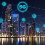 The Evolution of Mobile Networks in the Era of 5G
