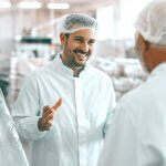 UAE takes the lead in innovation for global food production
