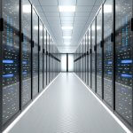 Africa is Undergoing a Revolution in New Cloud and Data Centre Capacity