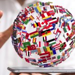 African and Eastern European Translations Increase as UK Businesses Expand Outside EU