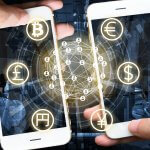 Technology is a Game Changer for Financial Institutions in the 'New Normal'