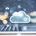 The Future of Storage Lies in the Hybrid Cloud