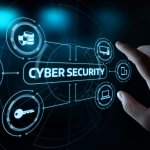 Three Cybersecurity Resolutions Every Business Needs in 2021