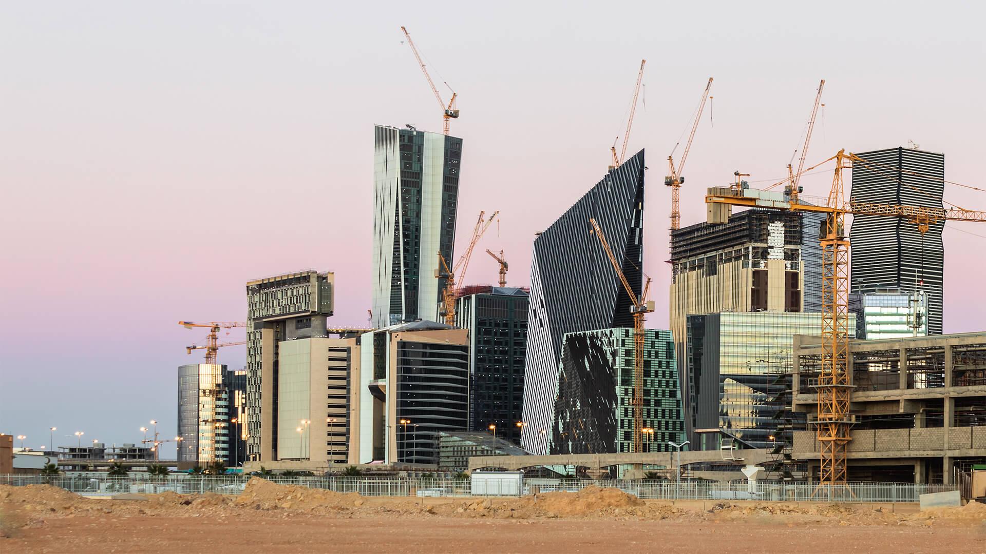 UAE Industry